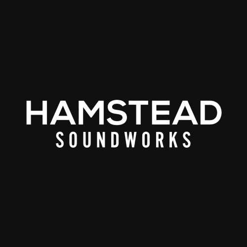 Hamstead Soundworks